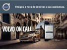 NewsLetter Volvo